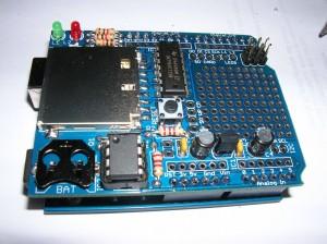 dscn6880x