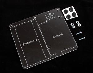 mountingplate_LRG