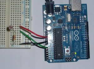 ldr_nightlight_breadboard