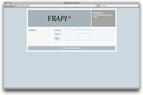 admin-frapi-4